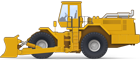 Construction & Road-Building Equipment