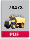Download Data Sheet for BELAZ-76473